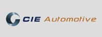 Cie Automative