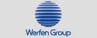 Werfen Group